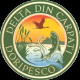 Produs in Delta din Carpati